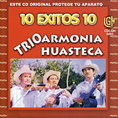 10 Exitos by Trio Armonia Huasteca