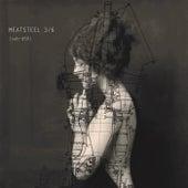Meatsteel  3 / 6  D - EP by Various Artists