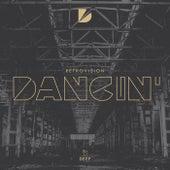 Dancin' by Retrovision