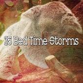 25 Bed Time Storms de Thunderstorm Sleep