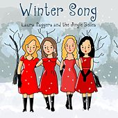 Winter Song by Laura Saggers