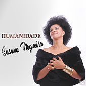 Humanidade by Susana Nogueira