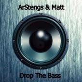 Drop The Bass by Matt