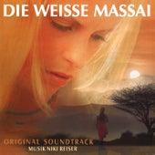 Die weisse Massai (Original Motion Picture Soundtrack) by Niki Reiser
