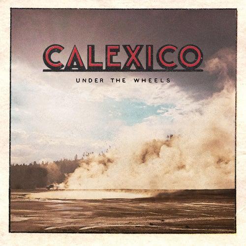 Calexico: