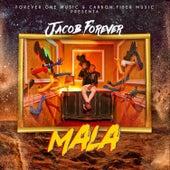Mala von Jacob Forever