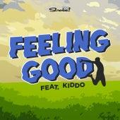 Feeling Good (feat. KIDDO) von Strobe