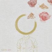 Arc by Yoste