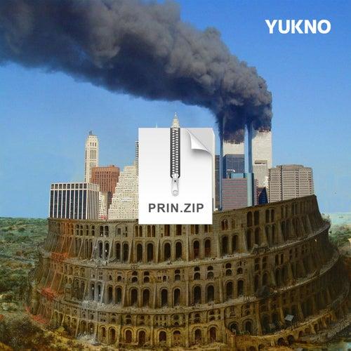 Prinzip by Yukno