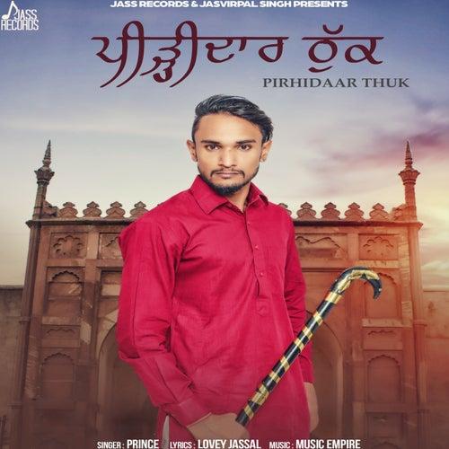 Pirhidaar Thuk by Prince