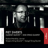 In Flanders' Fields, Vol. 45: Piet Swerts by Various Artists
