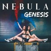 Genesis - Single by Nebula