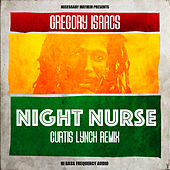 Night Nurse (Remixes & N Sides) by Various Artists
