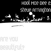 Are You Beautiful? by Kool Moe Dee