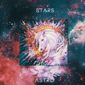 Stars by Astro
