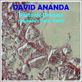 Plutonic Dreams (Ananda's Orbit Remix) by David Ananda