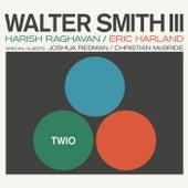 Twio von Walter Smith III