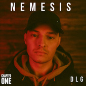 Nemesis (Raptags 2017) de DLG