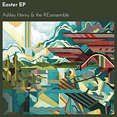 Easter - EP de The RE: Ensemble