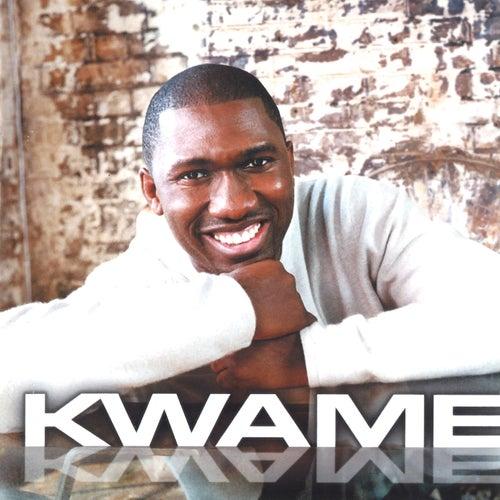 Kwame von Kwame