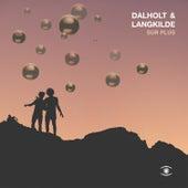 Sur Plus de Dalholt