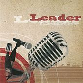 Leader by Leader