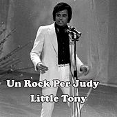 Un Rock per Judy von Little Tony