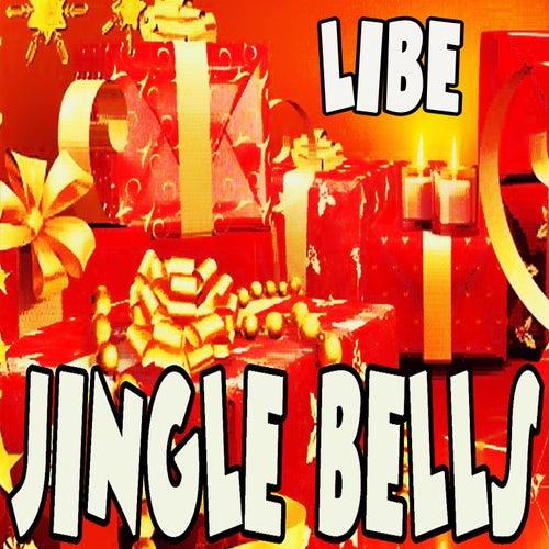 Jingle Bells de Libe