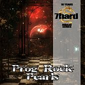 Prog Rock Pearls (7Hard Jubilee Series) by Various Artists
