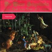 Stille Nacht, heilige Nacht 1 (Original Weihnachtsschallplatte) von Wiener Sängerknaben