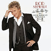 As Time Goes By de Rod Stewart