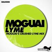 Lyme (MOGUAI's Crushed Lyme Mix) von Moguai