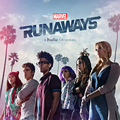 Runaways (Original Soundtrack) von Various Artists