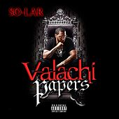 Valachi Papers by Solar