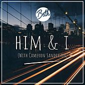 Him & I by Beth