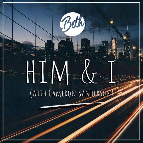 Him & I by Beth