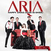 Happy Xmas (War Is Over) [feat. Alice Ping] by Aria