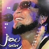 Show de Jau