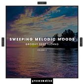 Sweeping Melodic Moods, Vol. 3 by Various Artists