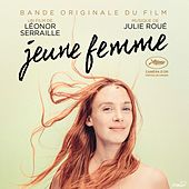 Jeune Femme (Original Motion Picture Soundtrack) by Julie Roué