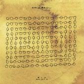 BLD Remixes B by Acid Pauli