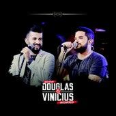 Douglas & Vinicius: Acústico, ao Vivo de Douglas
