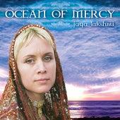 Ocean Of Mercy by Jaya Lakshmi