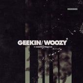 Geekin/Woozy van Idaly