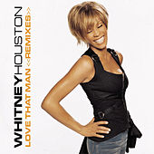 Love That Man by Whitney Houston