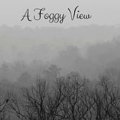 A Foggy View by Meditation Music Zone