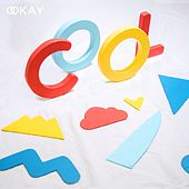 Cool by Ookay