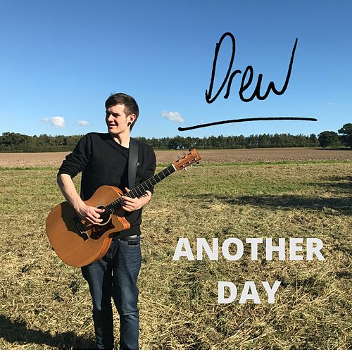 Another Day by DREW
