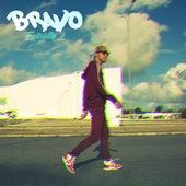 Episódio 2 by Bravo