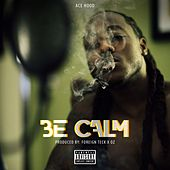 Be Calm by Ace Hood